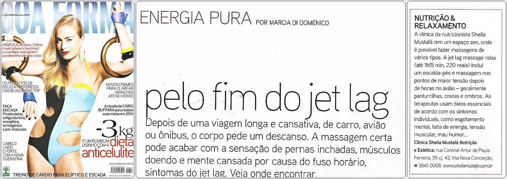 Boa-Forma-Janeiro