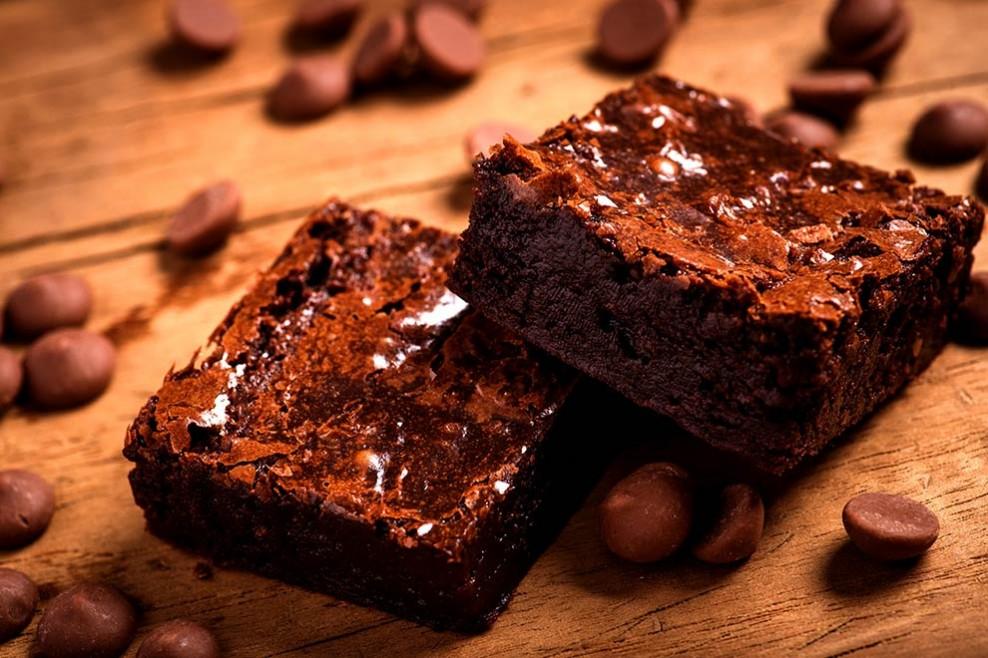 brownie-belga