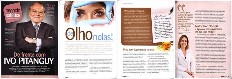 Revista-Negocio-e-Estetica