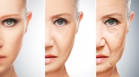 envelhecimento-samana