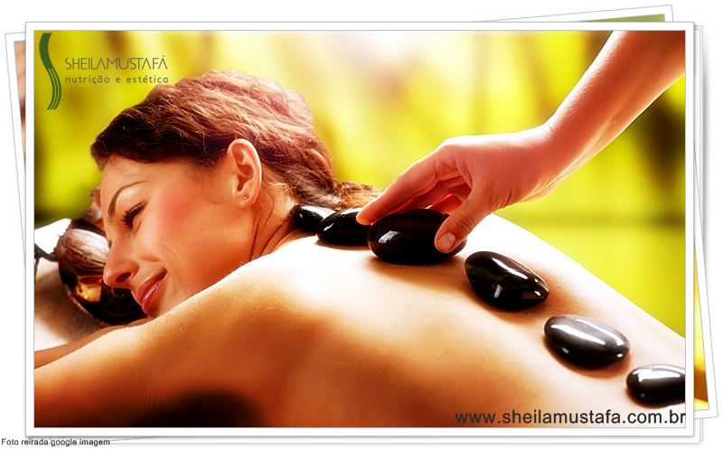 massagem-com-pedras-quentes