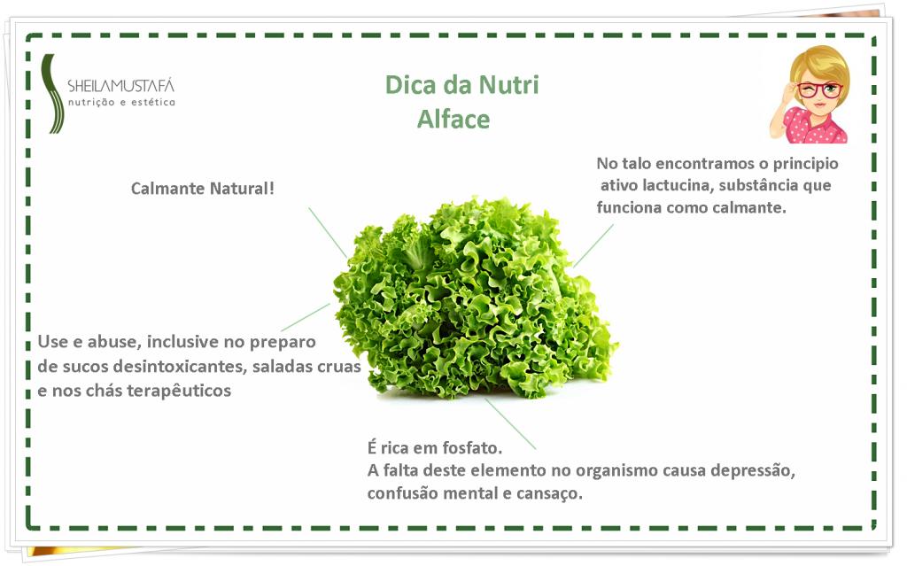 Alface_crespa