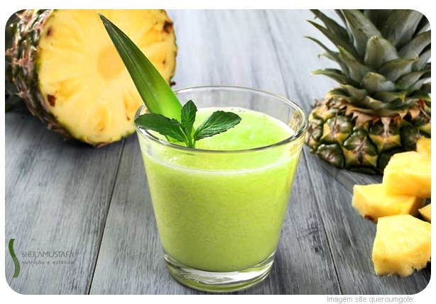 suco-detox-abacaxi-aipo-gengibre-imagem