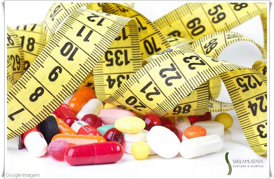 medicamento-para-emagrecer-sibutramina-riscos
