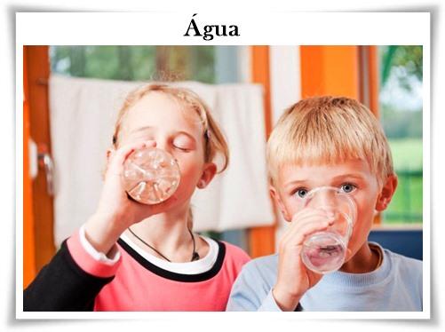91-das-criancas-em-idade-escolar-nao-bebem-agua-suficiente